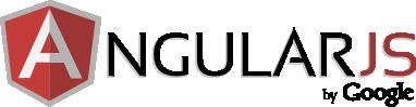 angular_logofull